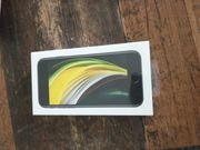 Verkaufe nagelneues iPhone SE 64GB