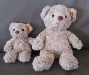 Plüschtier STEIFF Teddy 18cm