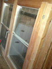 Etwas Neues genug Fenster, Rolläden, Markisen - Kleinanzeigen - kaufen und verkaufen @ZF_51