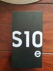 Samsung Galaxy S10e SM-G970F - 128GB -