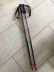 Leki Skistöcke Schistöcke 85 cm -