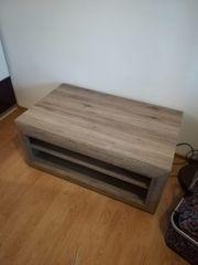 Sofa Tisch Couch Tisch