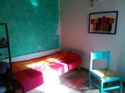 ruhiges möbliertes Zimmer 450EUR warm