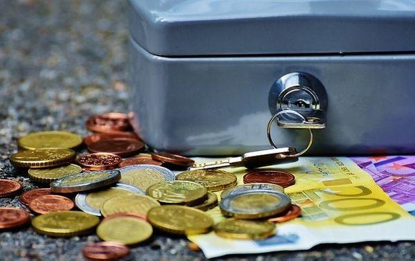 guter Stundenlohn für Putzfrau Reinigungskraft