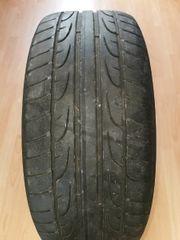 Reifen von Dunlop