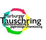 Der Marburger Tauschring stellt sich