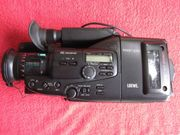 Verkaufe verschiedene Kameras