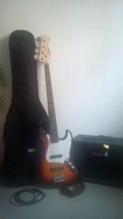 Bass-Set