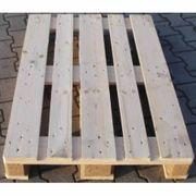 Europalette NEU Holzpalettte Möbelpalette Palette