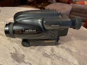 Videokamera Panasonic NV S 85