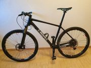 Specialized S-Works 29 Zoll Carbon