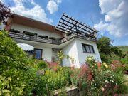 Älteres Haus - großzügig geschnitten - unverbauter