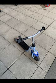 Puky Roller Dreirad