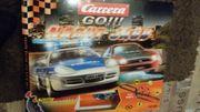 Carrera Go 2 x