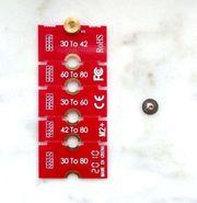NGFF NVMe M 2 SSD Verlängerung