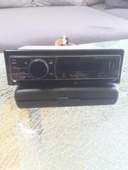 Autoradio Pioneer DEH-7200SD