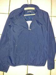 Jacke von Esprit Sportwear