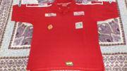 Original Michael Schumacher Shirt