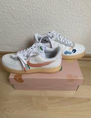 Nike Air Force 1 Mayumi