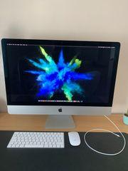 iMac 27 2019