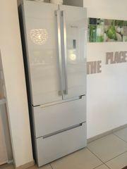 BOSCH Kühlschrank weiß gebraucht aber