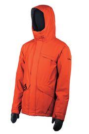 Libtech Lib Tech Snowboard Jacke