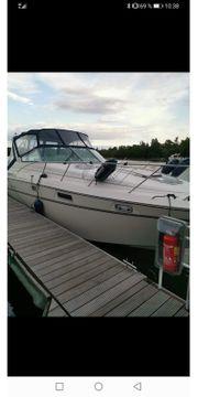 Maxum 32 Motoryacht
