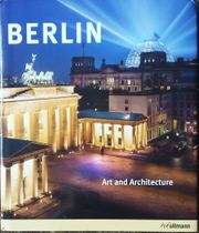 Berlin - Art and Architecture