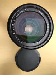 Leica Leitz Vario-Elmar R 35-70mm F