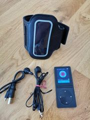 verkaufe MP3 Player