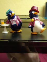 Ü-Ei Serie - Die Peppy Pingo Party