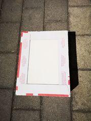 5 m² Wandfliesen 25x33 cm