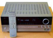 Harman Kardon Stereo Receiver 3380