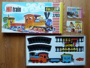 Faller Kindereisenbahn