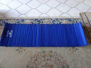 Isomatte selbstblasend 167 x 50