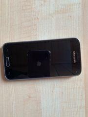 Samsung GALAXY S5mini NEU originalverpackt