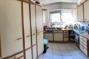Verkaufe gebrauchte Küche bis 25