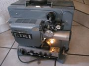 Eiki Sound 16mm Filmprojektor Filmgerät