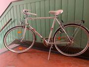 Retro Rennrad sehr gepflegt neue
