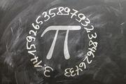 Mathematik Englisch Deutsch