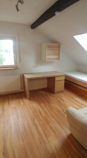 3 Zimmer Wohnung - in Karlsruhe