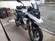 Bis 30 11 BMW R1200GS