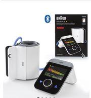 Blutdruckmessgerät NEU AtivScan9 Blutdruckmess Gerät