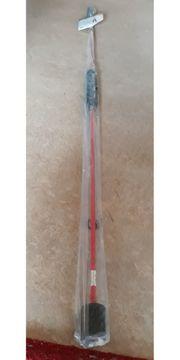 Swing Stick neu und Originalverpackt