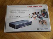 Thomson Receiver THS810