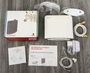 Vodafone EasyBox 802