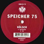 Kölsch - Speicher 75 - Kompakt Extra -