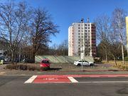 PKW-Stellplätze in Neu-Isenburg nur 3