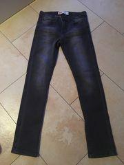 Levi s 501 Jungen Jeans
