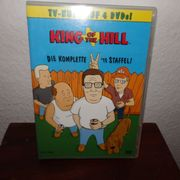 King of the Hill 2